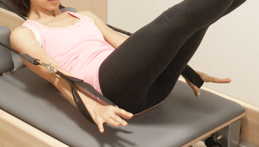 aboutpilates-370-210