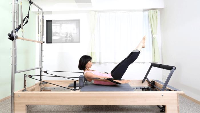 trinity-pilates
